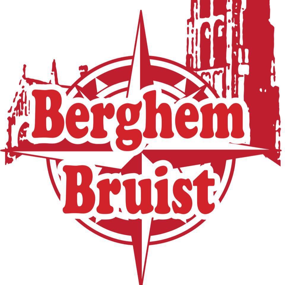 Berghem bruist wordt iedere 2 jaar georganiseerd